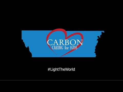 Carbon Caring for Kids
