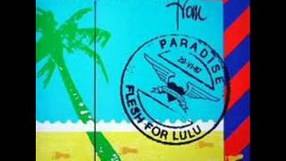 Video Flesh For Lulu - Postcards From Paradise (dub).wmv download MP3, 3GP, MP4, WEBM, AVI, FLV November 2017