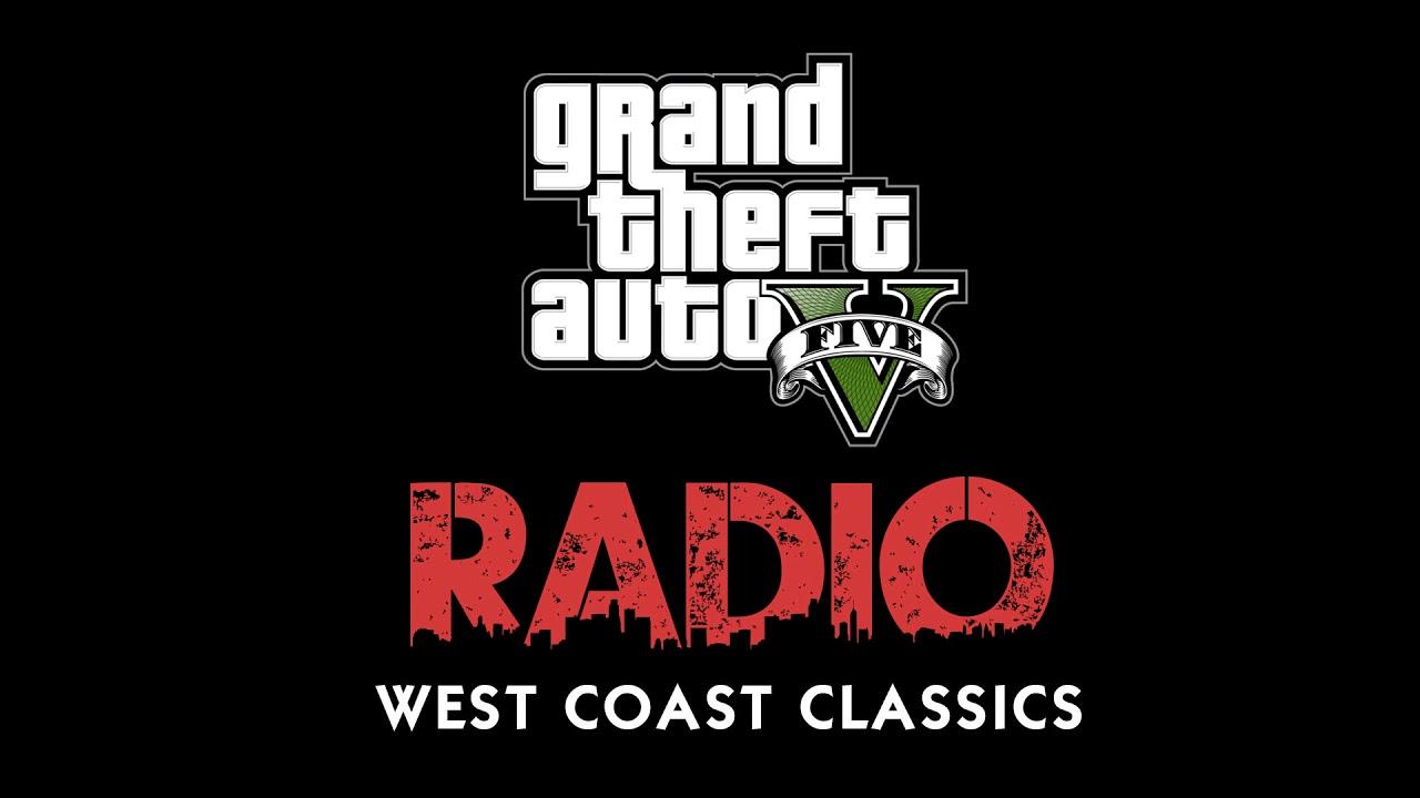 Grand West Auto