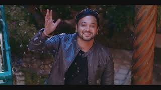 #gabru #sattynagra #ajswhatsappstatus. Gabru song whatsapp status || satty nagra