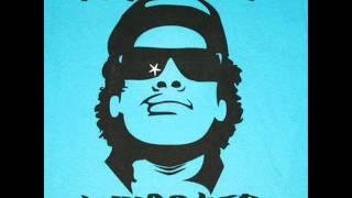 Eazy-E ¤ Real Motherfuckin G