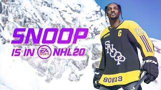 NHL-spelare dating kändisar