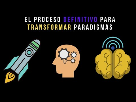 reprograma-tu-mente-subconsciente:-cómo-transformar-tus-paradigmas-más-profundos