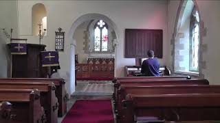 it-is-a-thing-most-wonderful-brookfield-llanmadoc-church-gower-peninsula-swansea