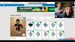 how to be cool on roblox without robux