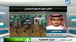 أموال ومسارات - مدينة الملك عبدالله الاقتصادية تقديم تسهيلات وخدمات شاملة لرواد الأعمال