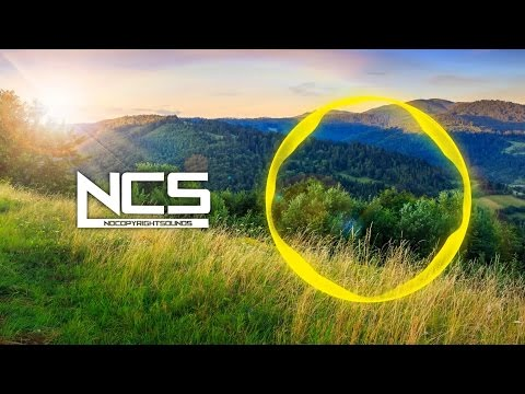 Best of Music | 1 Hour No Copyright Sounds 2017 (Update Mix