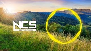 Repeat youtube video Best of Music | 1 Hour No Copyright Sounds Mix 2017