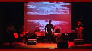 Download La canzone del pescatore Carmine De Domenico MP3 song and Music Video