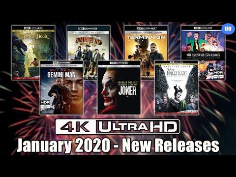 january-2020-4k-ultra-hd-blu-ray-new-releases