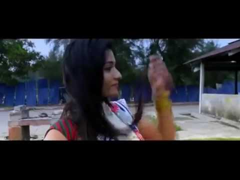 Sethe  Ponandi Unna Pakkaiyila  Tamil Album Love Song