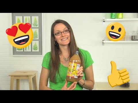usda-organic-bragg-apple-cider-vinegar-for-delicious-cleansing-and-healing-review