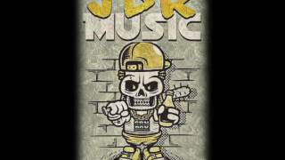 Rhic Ghie One of JDR Music stay tune