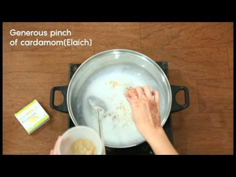 how to stop diarrhoea naturally