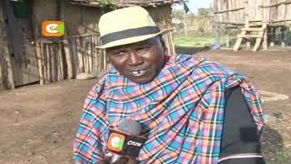 Gharama ya amani kati ya Samburu na Pokot