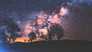 ROCKA - Tu Miedo (Lyric Video Oficial)