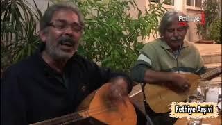 Arif Sümbül   Ahmet Sümbül Kardeşlerden Gönül Gel Seninle Muhabbet Edelim