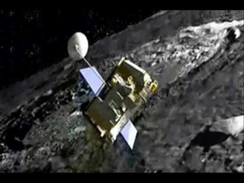 Galileo And His Telescope-
