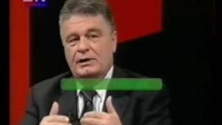 Dejan Lucic i Svetozar Radisic - 1