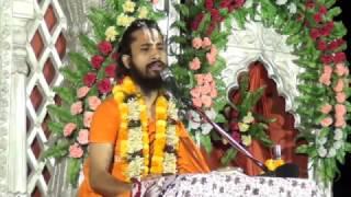 Aaj Mithila Nagariya Nihaal by Swami Ram Shankar