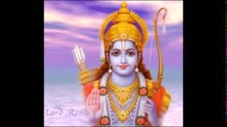 Uthi uthi ba Moreshwara