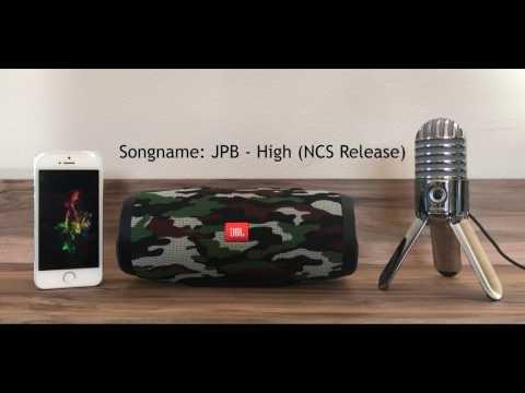 jbl-charge-3---test-/-bluetooth-lautsprecher-soundcheck
