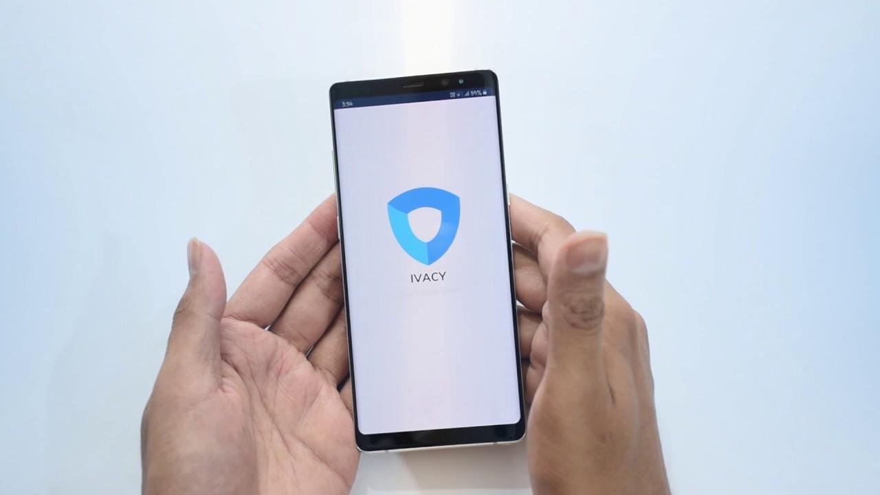 Best VPN 2019 To Save Money Online!