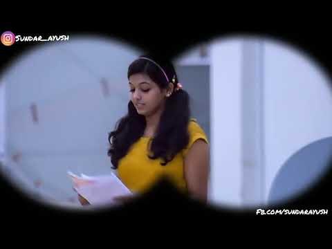 Ek Sajni marathi song