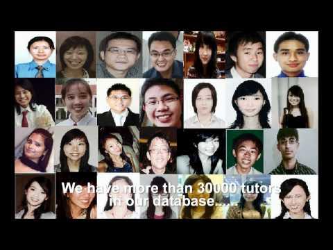 EdustarAsia Tuition - Singapore best tuition agency. Many tutors. Yes we have them