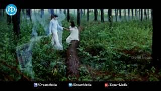 Nee Mounam Song || Romantic Song 69 || Navdeep, Poonam Bajwa Romantic Song