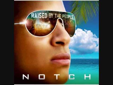 Notch - Nuttin No Go So [TRANSLATED TO PLAIN ENGLISH]