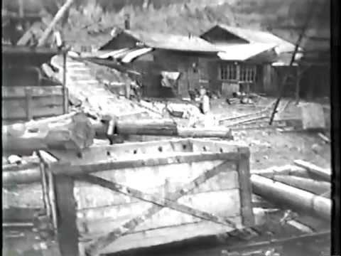 The human drama of 20th century Japan-Fukushima Prefecture-4