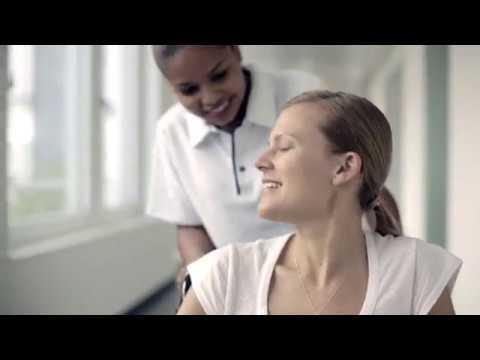 Mediclinic International - Privatklinikgruppe Hirslanden