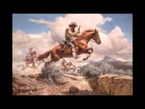 Blame It on the Pony Express  JOHNNY JOHNSON & THE BANDWAGON