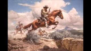 Blame It on the Pony Express  JOHNNY JOHNSON & THE BANDWAGON