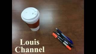 Publication Date: 2017-03-11 | Video Title: QUICK學英文[學校篇]: 2017 協恩中學 英文 En