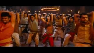 Rathiri Nerathu Poojayil   My First Remix Song