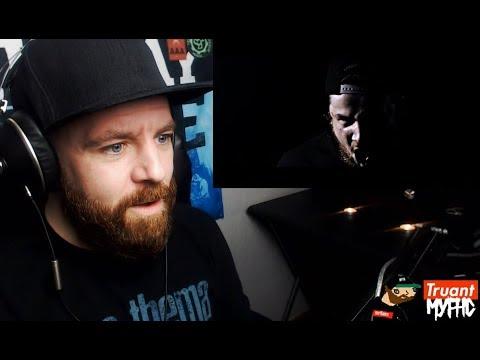 BLACK TONGUE - COMA [OFFICIAL] [HD] - [TRUANT]