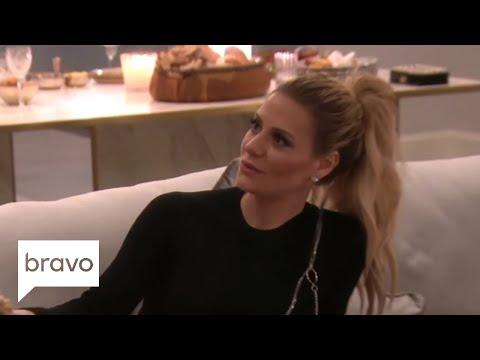 Next On #RHOBH: The Finale! (Season 8, Episode 18) | Bravo