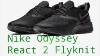 3c6a199f57297 nike-odyssey-react-flyknit Search on EasyTubers.com youtube videos ...