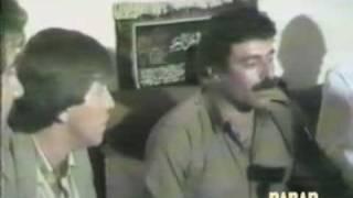 tahiri xalili