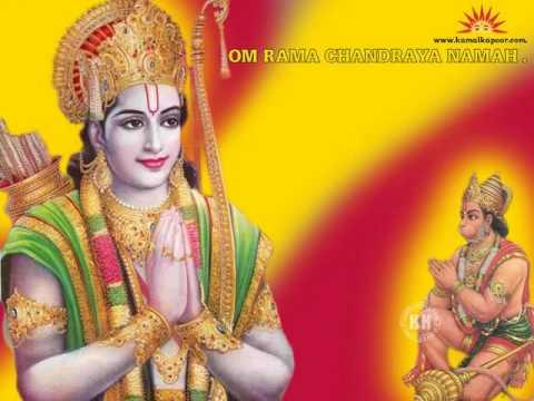 Jai Mata Di Hd Wallpaper Jay Jagadish Hare Sri Ram Ji Araji Youtube