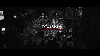 NIGHT CLUB PLASMA (ЗВЕЗДА ТАНЦПОЛА)