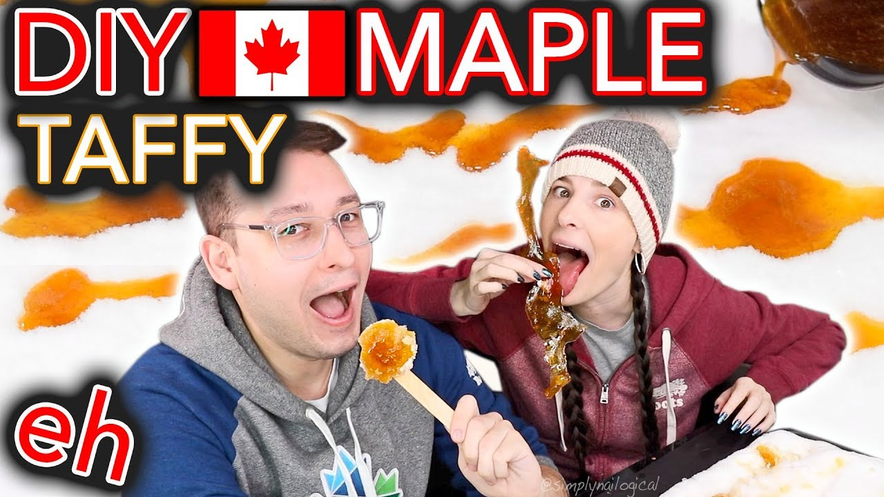 diy-maple-taffy-on-a-stick-is-canada-even-real