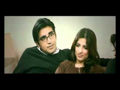 Noori  - Ali Hamza talks about song writing