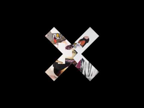 KSHMR & Bassjackers vs. Martin Garrix & Jay Hardway - Memories vs. Spotless (CBNX Mash-up)