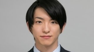前田公輝(まえだごうき)は、日本の俳優、タレント。本名同じ。愛称は...
