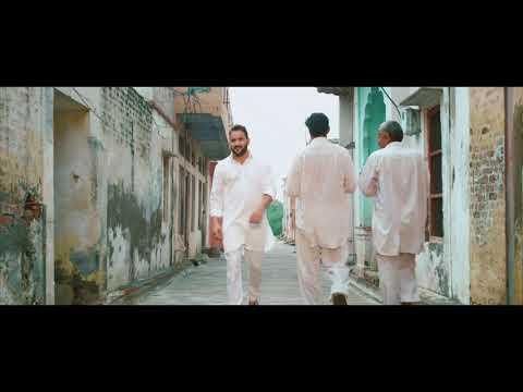 DORA | MD KD | Latest Haryanvi Love Song 2017