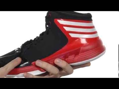 2bea50e2e adidas Mad Handle SKU  8074636 - YouTube