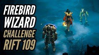 Download Video/Audio Search for Diablo 3 Wizard Tal Meteor